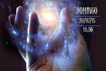 RJ - Eventos Espíritas / Eventos Espíritas no estado do Rio de Janeiro.
