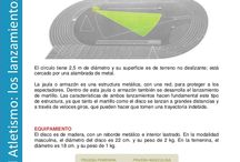 Apuntes/recursos Educación Física