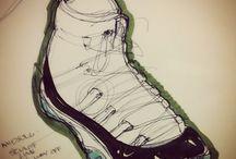 footwear design text book