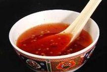 Food - Oriental