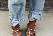 Shoes ☺️