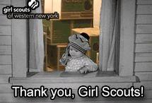 GSWNY Cookie Memes