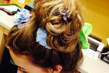 Crazy Hair Day 2014 / It's Crazy Hair Day at Northwest Children's Dentistry. See what hair-raising adventures we've been up to today.