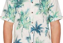 SHIRTS FOR BIG & TALL MEN / Latest and best selling shirts for big and tall men