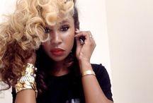 . Hairstyle Crush .