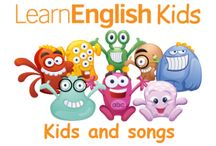 English Additional Language