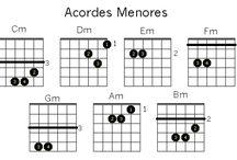 cifras para violão