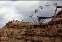 Dağ Bisikleti - MTB