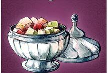 #ramazandabegendik