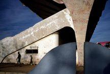 Архитектурные формы / Картинки,найденные на просторах интернета во имя вдохновения.