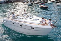 Bavaria Sport 34  https://aboattime.com/en/yacht-bavaria-sport-34