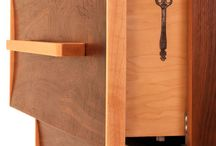 Furniture & Woodwork