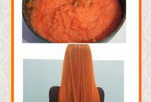 Hair s2