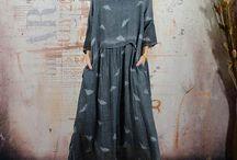 tassel love casual dress