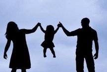 Family Pic Ideas / by Randi Anderson
