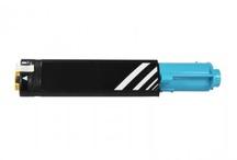 Alternativ zu Dell 310-5731 / K4973 Toner Cyan