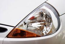 Automotive Electronics & Vehicle Accessories