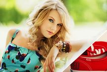 Celebrity Sneakers / by Sneaker News