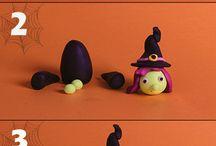 Halloween Party, pumpkin carving Ideas