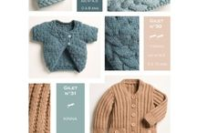 Coopers Sweaters