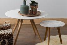 Project woonkamer / Kast ideetjes