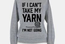yarn quotes