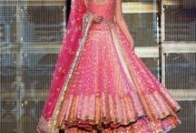 exquisite fashion