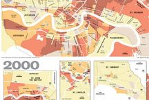 Nola, Demographics, Maps