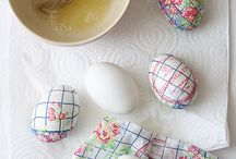 Easter / Easter eggs, Easter egg decorating, Easter recipes, Easter snacks, Easter decorating, Easter DIY. All things Easter!  / by Ready Pac