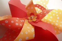 Lembranças / Gift / Projectos realizados a pensar em Eventos, tendo o foco em convites e prendas