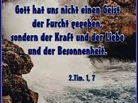 #Thimotheus -#Brief: -von- #Paulus- #NT - #Bibel - #Buch / #Thimotheus-#Brief-von-#Paulus - #NT - #Bibel #Briefe-von-#Paulus-#an-#Thimotheus -  #NT - #Bibel