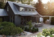 Home Outdoor