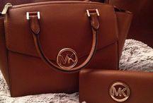 Handtaschen MK