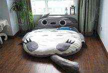 Nej postele