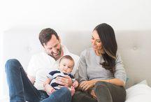 ideas family lifestyle photography