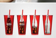 Marketing awesomeness / Marketing campaigns that are amazingly awesome or well put together