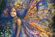 my butterfly