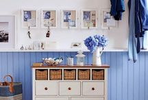 Greek Home Decor / Greek Home Decor