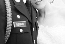 Jules Wedding
