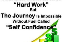 Impowering Quote