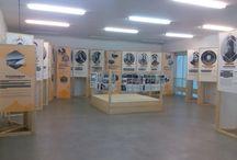 Exhibition_MUJER Y ARQUITECTURA