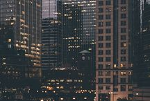 Big CityLife