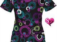 Sophie's Picks Fall 2013 / by Scrubs By Uniform Advantage