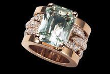 Bling / jewelery