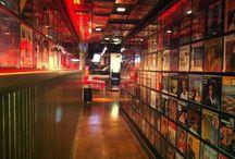 Vegas' Best Local Deals  / by LasVegasDealFinder.com