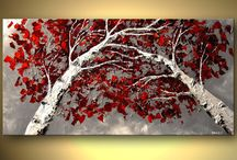 Painting / Paintings