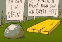 Német viccek