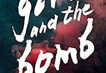 Crime fiction - LitFlits / Crime fiction books featured on my Literary Flits blog http://litflits.blogspot.co.uk