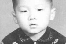 Jackie Chan fan page
