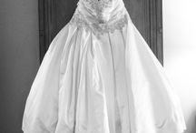 In-Stock Plus Size Wedding Dresses / We love to post pins of new dresses in our Long Beach and Phoenix wedding dress store. Be sure to call for current availability!